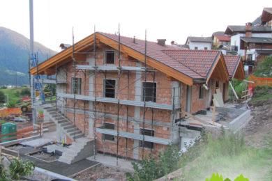 nuova-abitazione-grauno8