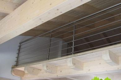 soppalco-in-legno-dettaglio-finiture-interne-chiavi-in-mano