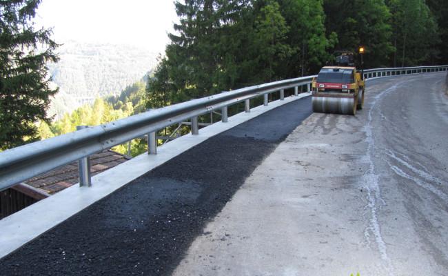asfaltatura-strada-provinciale