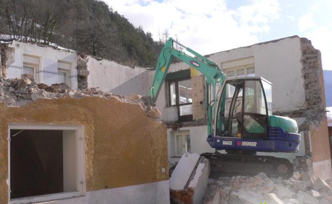 demolizione-abitazione