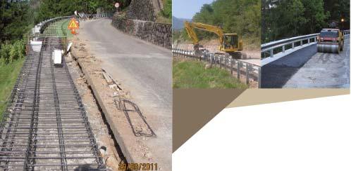 lavori-stradali-e-manutenzioni