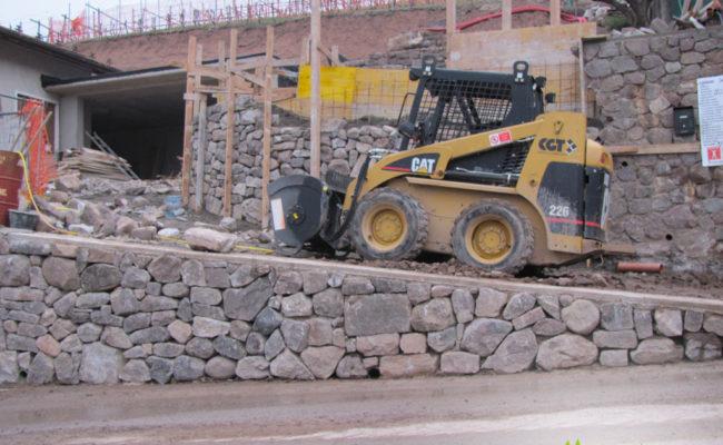 muratura-in-pietra-di-porfido