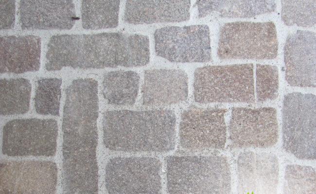 pavimentazione-in-porfido