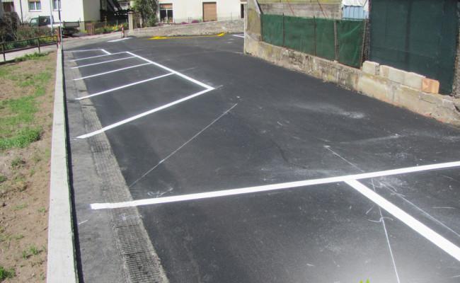 realizzazione-piazzale-e-asfaltatura