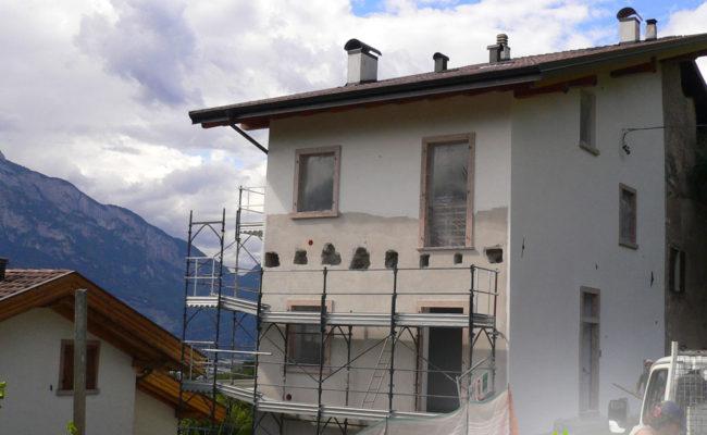 ristrutturazione-abitazione