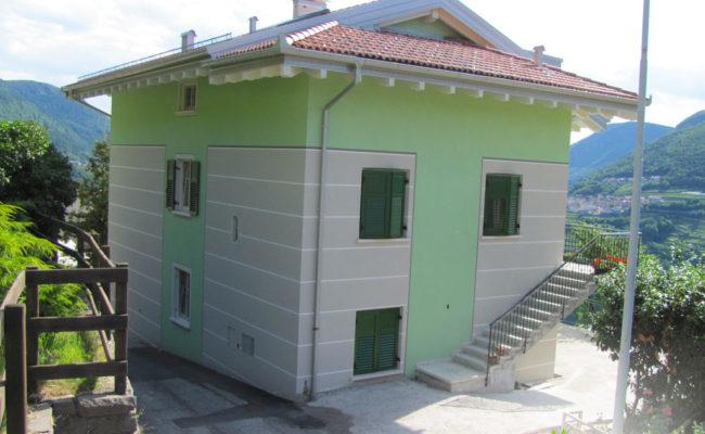 ristrutturazione-abitazione-e-realizzazione-cappotto-esterno-segonzano