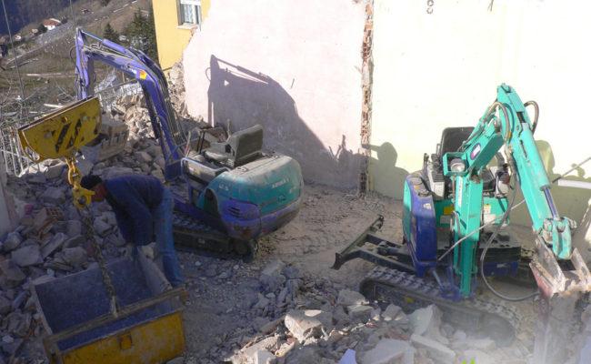 ristrutturazione-demolizione-abitazione-segonzano