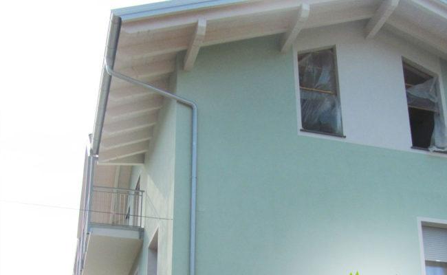 sopraelevazione-in-legno-e-ristrutturazione-abitazione-con-cappotto