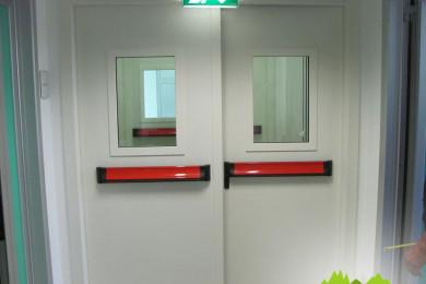 sostituzione-porte-antincendio-ospedale-di-trento